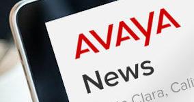 avaya news - NorthSmartIT - IT Hardware Maintenance