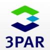 3 Par Logo