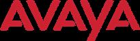 avaya-01-logo-png-transparent