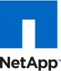 netapp logo NorthSmartIT - IT Hardware Maintenance